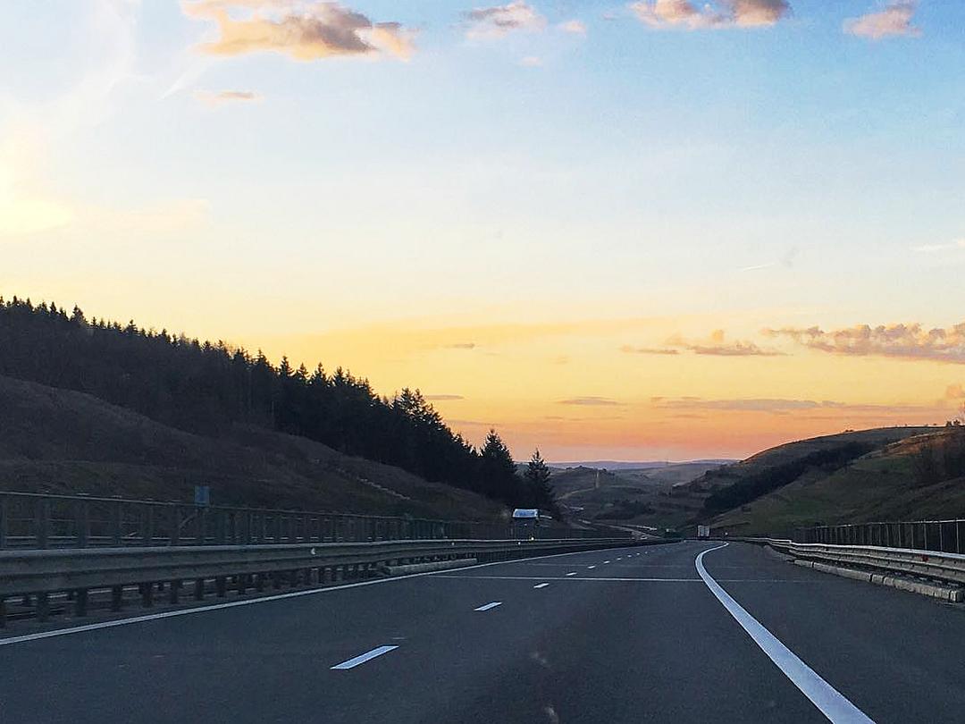 villaggio-le-palme-ascea-marina-collegare-agropoli-con-l-autostrada-a3-001.jpg