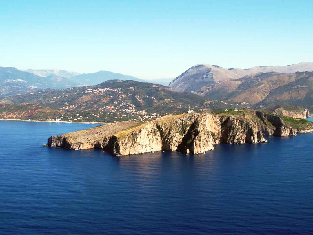 villaggio-le-palme-ascea-marina-capo-palinuro-meta-ricerche-google-trends-001.jpg