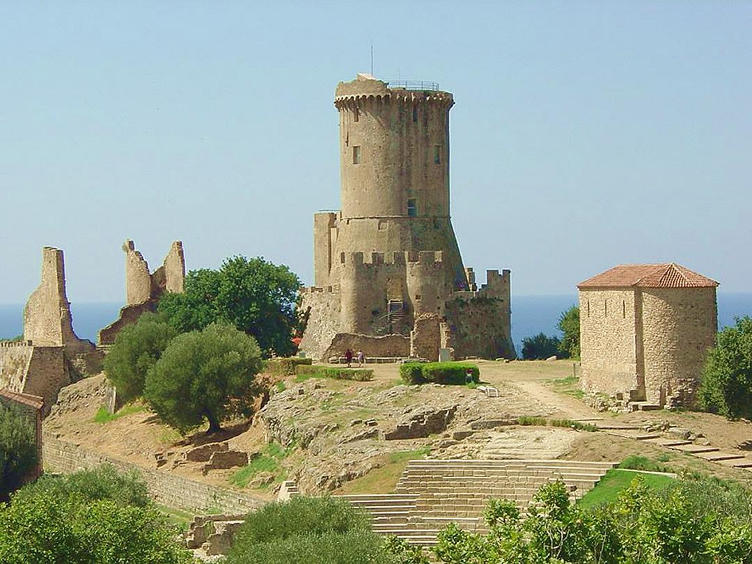 villaggio-le-palme-ascea-marina-breve-storia-della-citta-di-velia-004