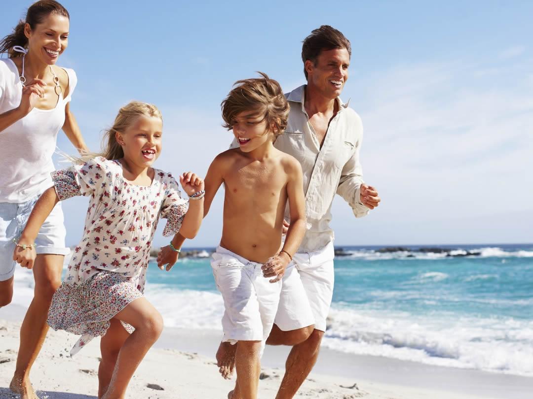 villaggio-le-palme-ascea-marina-offerte-speciali-formula-residence-settimane-in-offerta-001.jpg
