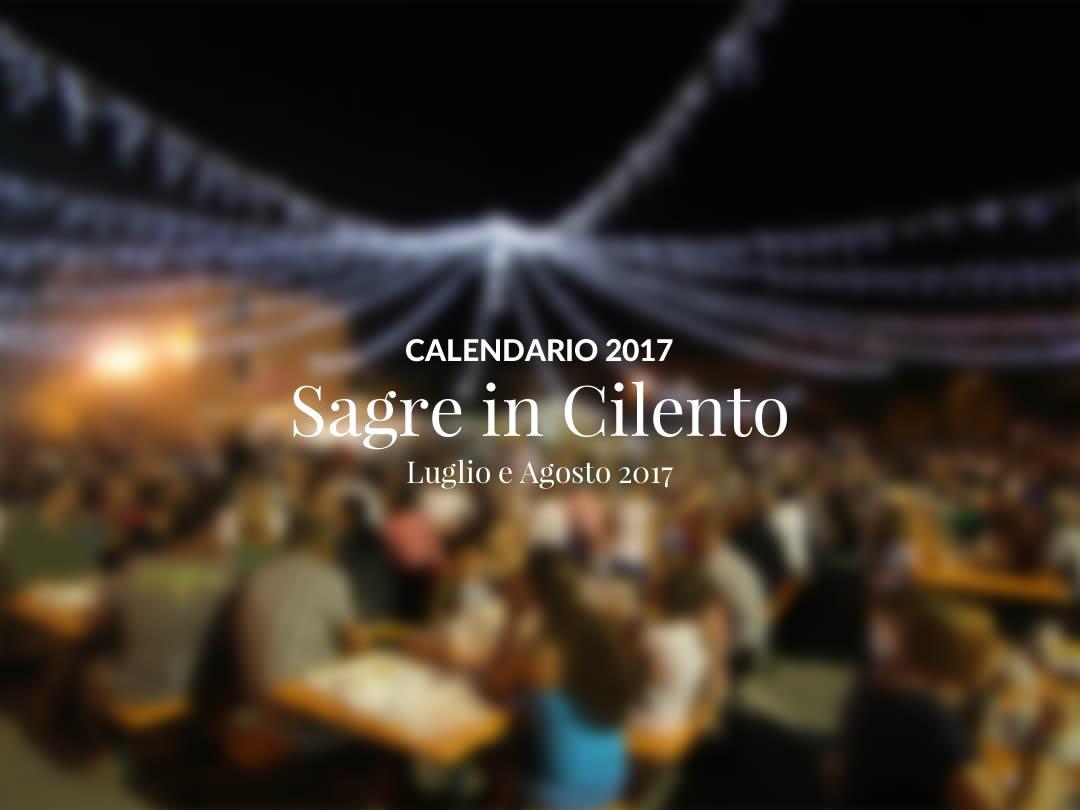 villaggio-le-palme-ascea-sagre-cilento-mese-di-luglio-ed-agosto-2017-002.jpg