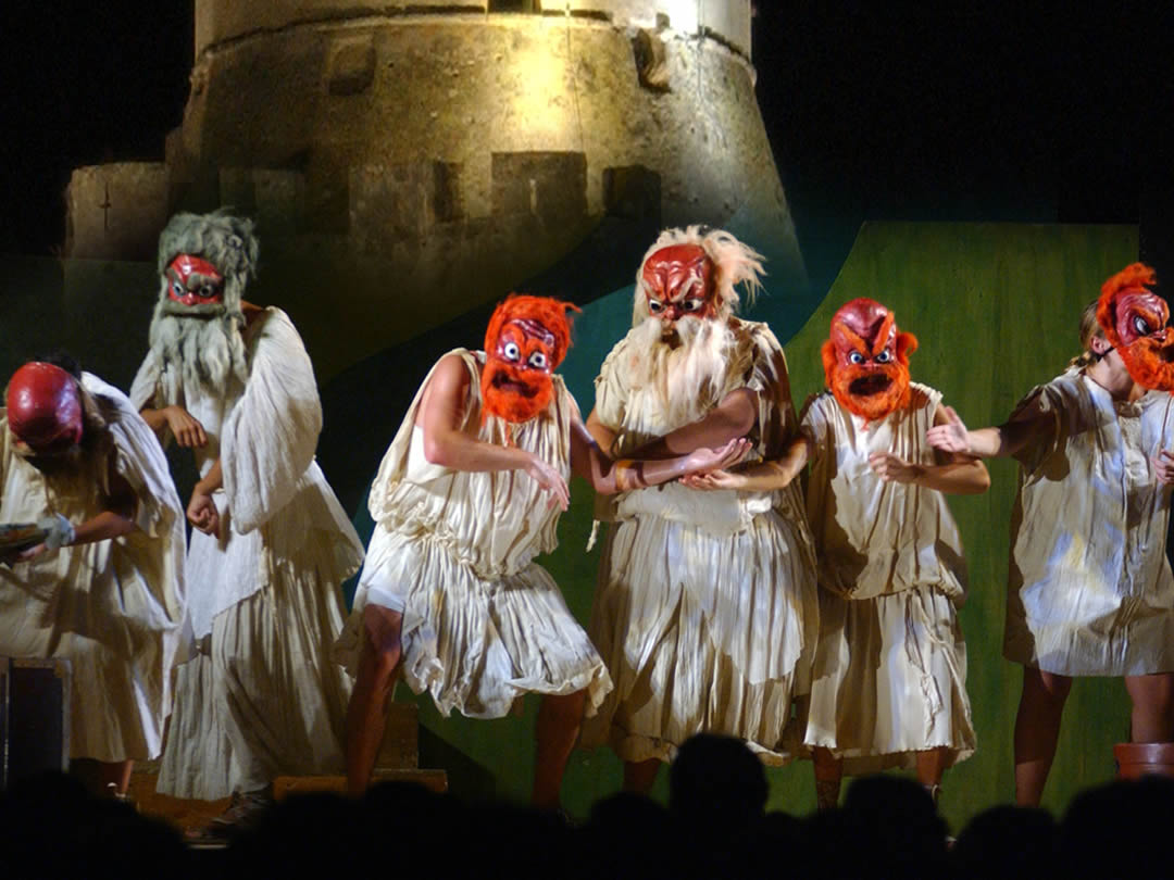 villaggio-le-palme-ascea-velia-teatro-001.jpg