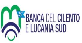 Banca del Cilento e Lucania Sud