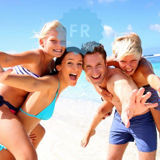 Formula Residence: speciale Settimane Scontate del 25%