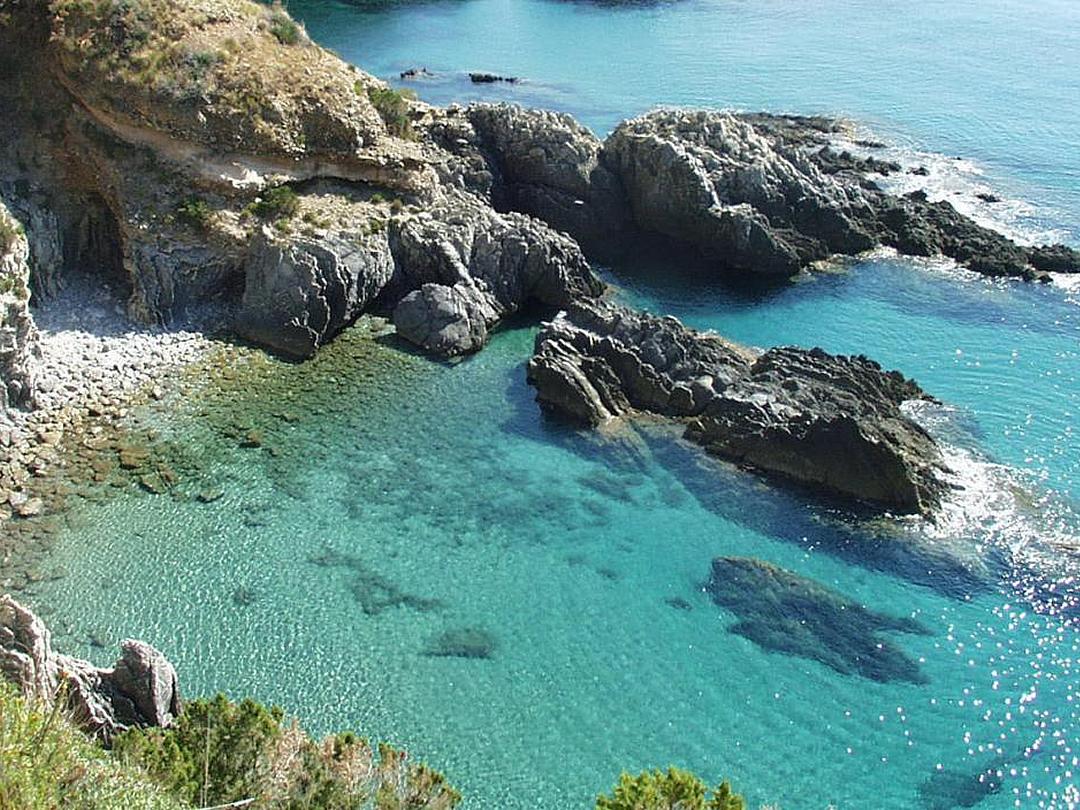 villaggio-le-palme-ascea-marina-bandiera-blu-il-cilento-e-da-record-001.jpg