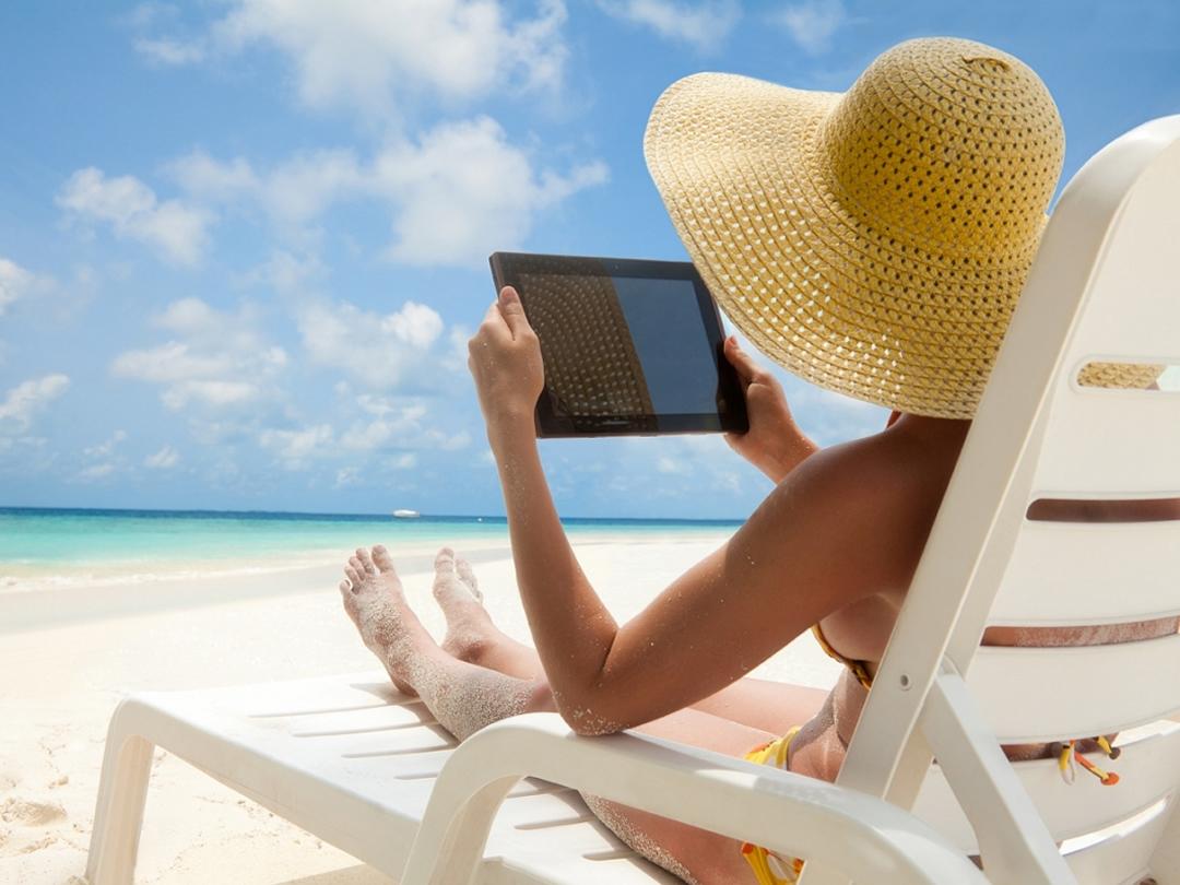 villaggio-le-palme-ascea-marina-turismo-digitale-le-mete-turistiche-piu-apprezzate-nel-cilento-001.jpg