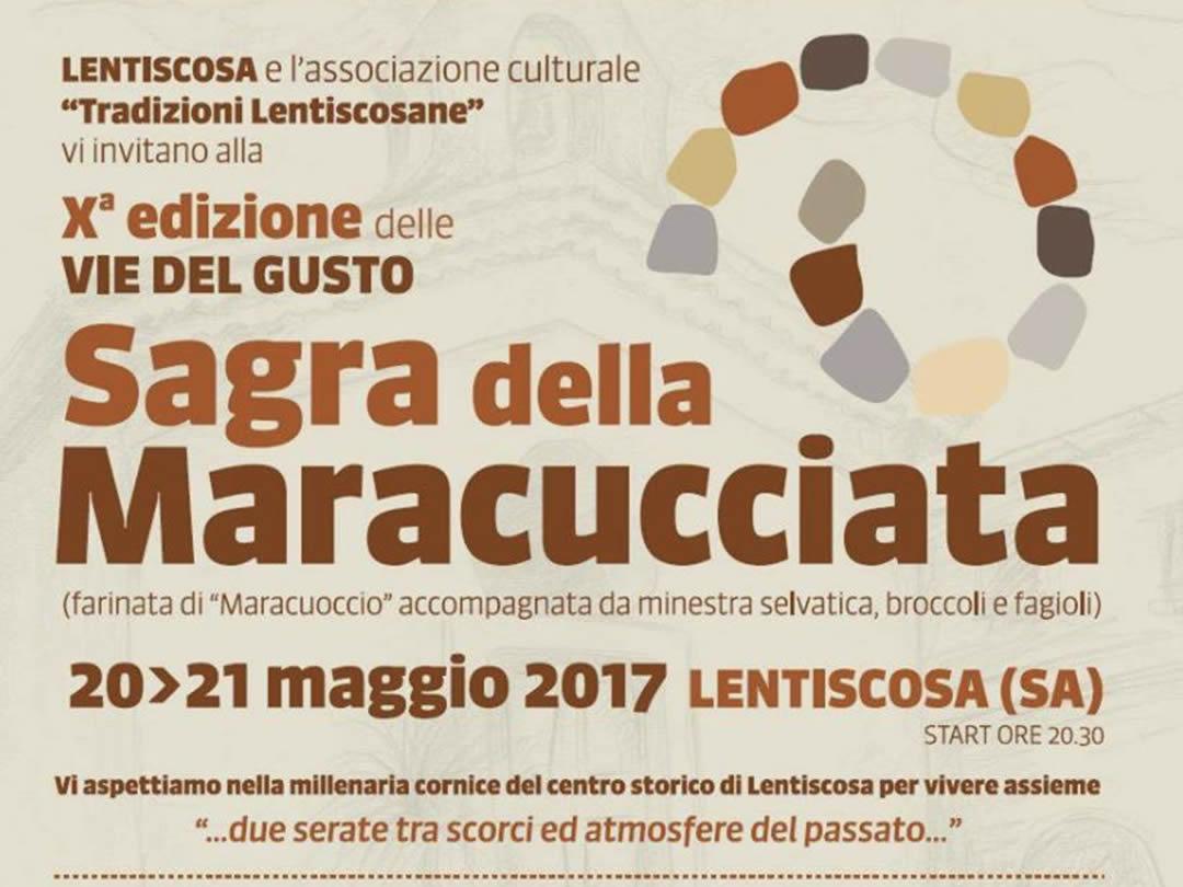 villaggio-le-palme-ascea-vie-del-gusto-sagra-della-maracucciata-001.jpg